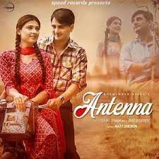 Download Full Movie HD- Antenna (2021) Mp4