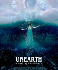 Unearth (2021) Mp4 Download