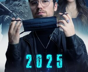 Download Full Movie HD- 2025: The World Enslaved by a Virus (2021) Mp4