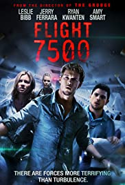 Download Full Movie HD- 7500 Mp4