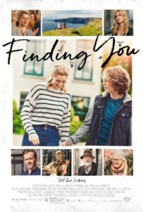 Download Full Movie HD- Finding You (2021) Mp4