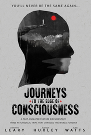 Download Full Movie HD- Journeys to the Edge of Consciousness Mp4