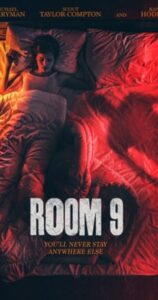 Download Full Movie HD- Room 9 (2021) Mp4