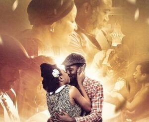 Download Full Movie HD- Sweet Face (2020) Mp4