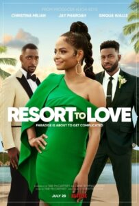 Download Full Movie HD- sort to Love (2021) Mp4