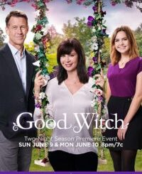 Download Good Witch S07E10 Mp4