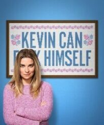 Download Kevin Can Fuck Himself S01E08 Mp4