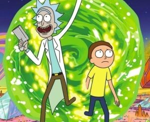 Download Rick and Morty S05E06 Mp4
