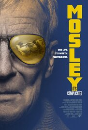 Download Full Movie HD- Mosley Its Complicated (2020) Mp4