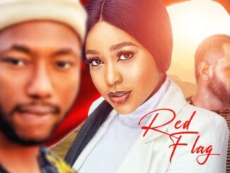 Download Red Flag – Nollywood Movie Mp4