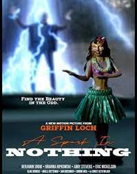Download Full Movie HD- A Spark in Nothing (2021) Mp4