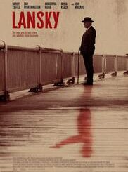 Download Full Movie HD- Lansky [A Righteous Man] (2021) Mp4