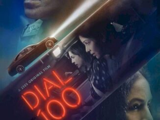 Download Full Movie HD- Dial 100 (2021) [Indian] Mp4