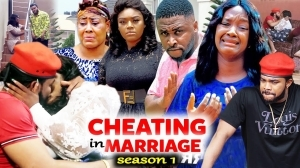 Download Cheating In Marriage Season 1 Mp4