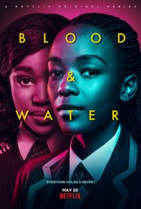 Download Blood and Water 2020 S02 E01 Mp4