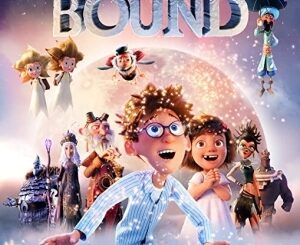 Download Full Movie HD- Moonbound (2021) (Animation) Mp4