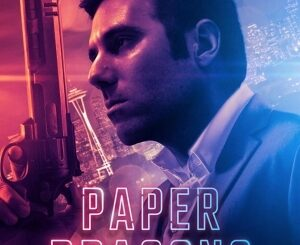 Download Full Movie HD- Paper Dragons (2021) Mp4