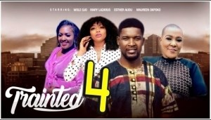 Download Tainted Season 4 Mp4