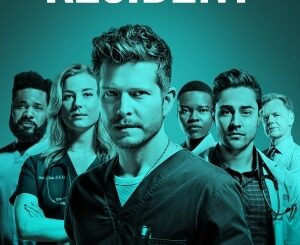Download The Resident S05E02 Mp4