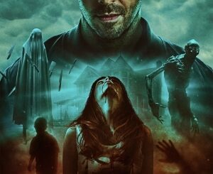 Download Eli Roths History of Horror S03E01 Mp4
