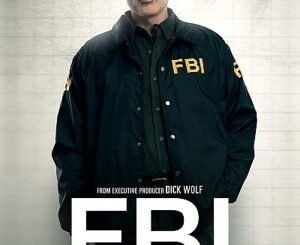 Download FBI Most Wanted S03E02 Mp4