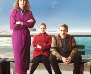 Download Frayed S02E01 Mp4