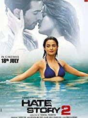 Download Full Movie HD- Hate Story 2 Mp4