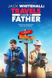 Download Jack Whitehall Travels With My Father S05 E01 Mp4