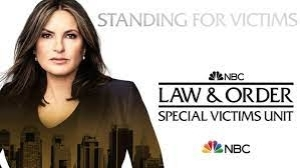 Download Law and Order SVU S23E01 Mp4