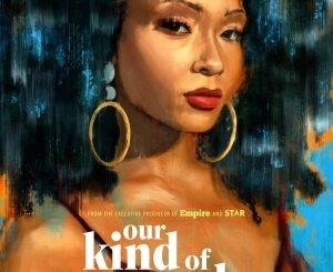 Download Our Kind of People S01E01 Mp4