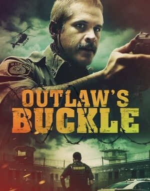 Download Full Movie HD- Outlaw's Buckle (2021) Mp4