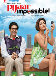 Download Full Movie HD- Pyaar Impossible Mp4