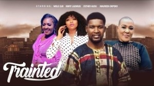 Download Tainted Season 1 Mp4