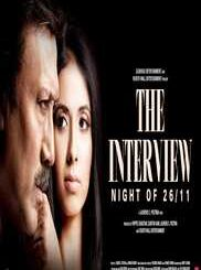 Download Full Movie HD- The Interview Night of 26 11 (2021) Mp4