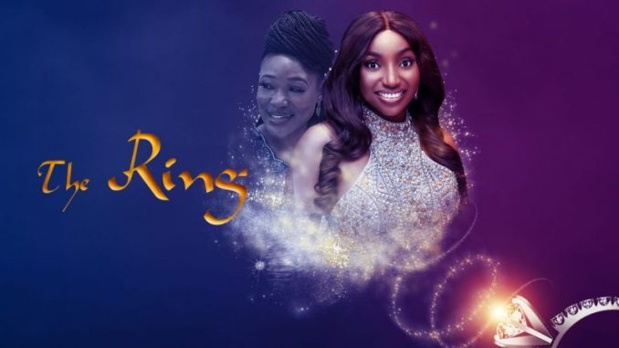 Download The Ring – Nollywood Movie Mp4