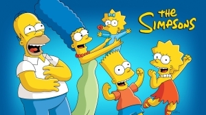 Download The Simpsons S33E01 Mp4