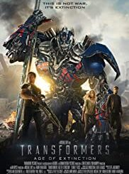 Download Full Movie HD- Transformers Age of Extinction Mp4