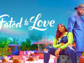 Download Fated To Love – Nollywood Movie Mp4