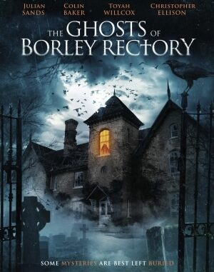 Download Full Movie HD- The Ghosts of Borley Rectory (2021) Mp4