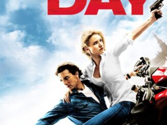 Download Knight And Day – Hollywood Movie Mp4