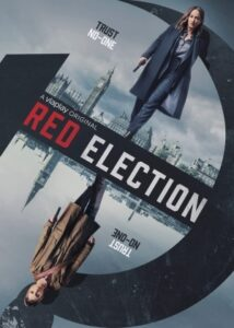 Download Red Election S01 E01 Mp4