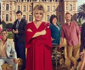 Download The Madame Blanc Mysteries S01E01 Mp4
